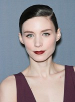 file_4082_rooney-mara-updo-straight-chic-sophisticated-black
