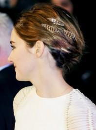 file_4089_Shailene-Woodley-Short-Brunette-Funky-Updo-Hairstyle-275