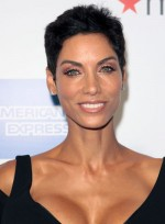 file_4092_nicole-murphy-short-updo-black