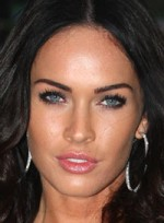 file_40_6347_sexy-makeup-blue-eyes-megan-fox-07