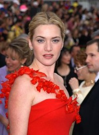 file_4117_kate-winslet-updo-prom-blonde-275