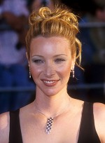 file_4126_lisa-kudrow-updo-romantic