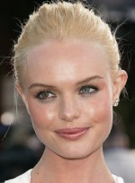 file_4132_kate-bosworth-updo-sophisticated