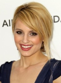 file_4139_dianna-agron-bangs-updo-chic-blonde-275