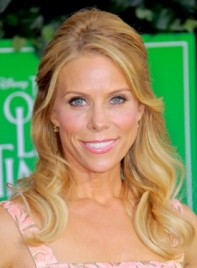 file_4145_cheryl-hines-medium-romantic-curly-half-updo-hairstyle-275