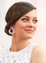file_4153_Marion-Cotillard-Medium-Brunette-Chic-Updo-Hairstyle