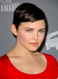 file_4179_ginnifer-goodwin-short-sophisticated-chic-straight-hairstyle-275
