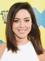 file_4234_Aubrey-Plaza-Medium-Straight-Brunette-Party-Hairstyle