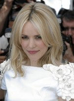 file_4235_rachel-mcadams-medium-layered-straight-blonde