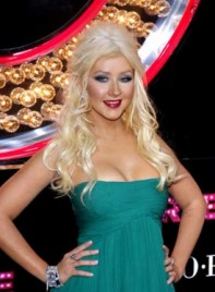 file_4298_christina-aguilera-long-wavy-half-updo-blonde-275