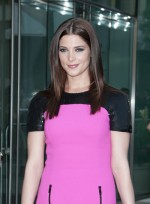 file_4313_ashley-greene-long-straight-brunette