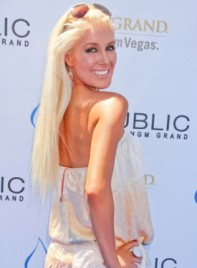 file_4315_heidi-montag-long-straight-blonde_01-275