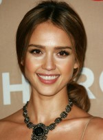 file_4319_jessica-alba-ponytail-straight-romantic