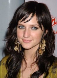 file_4381_ashlee-simpson-long-bangs-shag-275