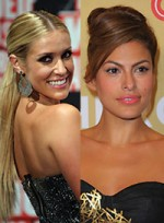 file_43_6326_best-hair-strapless-gown-eva-medez-kristin-cavallari-09