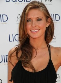 file_4416_audrina-patridge-curly-sexy-brunette-275
