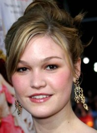 file_4422_julia-stiles-updo-party-275