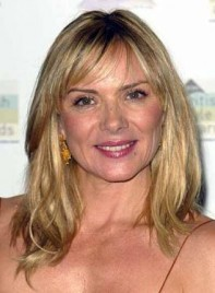 file_4430_kim-cattrall-medium-square-275