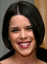 file_4435_neve-campbell-bob-sophisticated-275