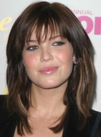 file_4465_mandy-moore-long-bangs-straight-275