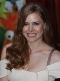 file_4474_amy-adams-long-wavy-thick-romantic-red-275