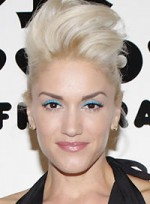 file_44_6334_best-makeup-brown-eyes-gwen-stefani-13