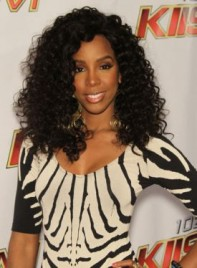 file_4507_kelly-rowland-curly-sexy-black-275
