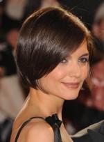 file_4540_katie-holmes-bob-sexy-brunette