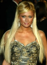 file_4553_paris-hilton-long-half-updo-blonde-275