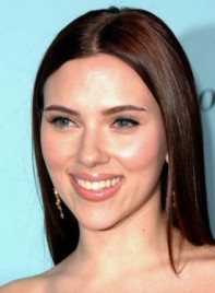 file_4569_scarlett-johansson-long-straight-brunette-275