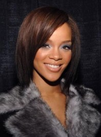 file_4581_rihanna-medium-bob-straight-275