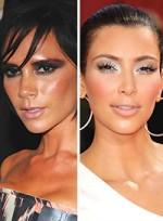 file_45_6334_best-makeup-brown-eyes-victoria-beckham-kim-kardashian-14