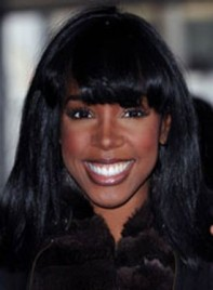 file_4639_kelly-rowland-bangs-straight-275