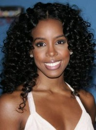 file_4642_kelly-rowland-curls-sophisticated-275