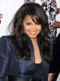 file_4669_janet-jackson-bangs-curly-black-275