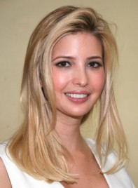 file_4727_ivanka-trump-long-straight-tousled-blonde-275