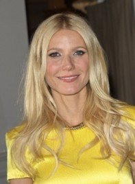 file_4728_gywneth-paltrow-long-tousled-blonde-275