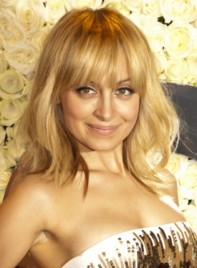 file_4740_nicole-richie-medium-wavy-tousled-blonde-275