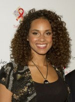 file_4753_alicia-keys-medium-curly-brunette