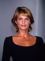 Short, Shag, Chic Hairstyles