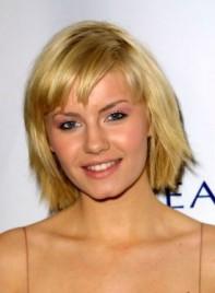 file_4778_elisha-cuthbert-bob-shag-blonde-275