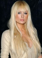 file_4788_paris-hilton-long-bangs-straight-blonde