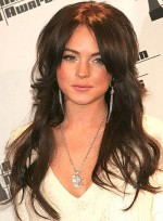 file_4798_lindsay-lohan-long-bangs-layered-brunette