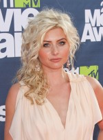 file_4949_alyson-michalka-medium-curly-half-updo-prom-blonde