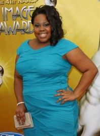 file_4952_amber-riley-curly-chic-black-275