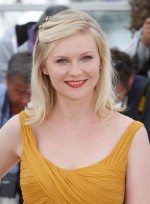 file_5015_kirsten-dunst-medium-sophisticated-chic-blonde