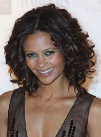 file_5032_thandie-newton-curly-romantic-black-275