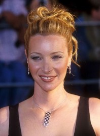 file_5063_lisa-kudrow-updo-romantic-275
