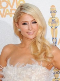 file_5071_paris-hilton-curly-romantic-blonde-275
