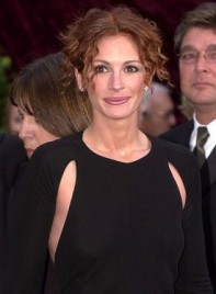 file_5076_julia-roberts-curly-updo-red-275